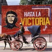 Obama debe exigir que: 'Dejen votar a los cubanos'