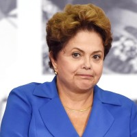 Behind Brazil's corruption crisis is a deeper socialist disaster