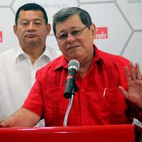 Se agrava el autoritarismo en El Salvador