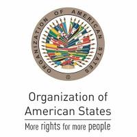 Venezuela: Mensaje de la Secretaría General de la OEA en ocasión de las manifestaciones del 1 de septiembre