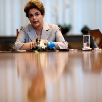 Brazil's socialist party and left-wing allies tarred by new revelations