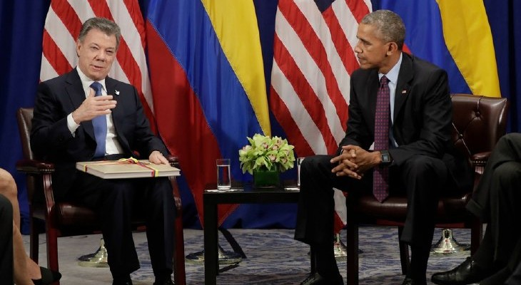 colombia-peace-obama-santos