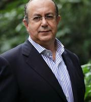 Proceso de paz en Colombia: Utopía o Realidad?