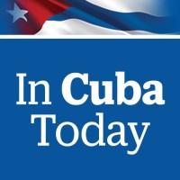 OFAC issues stiff fines against pro-Cuba activist