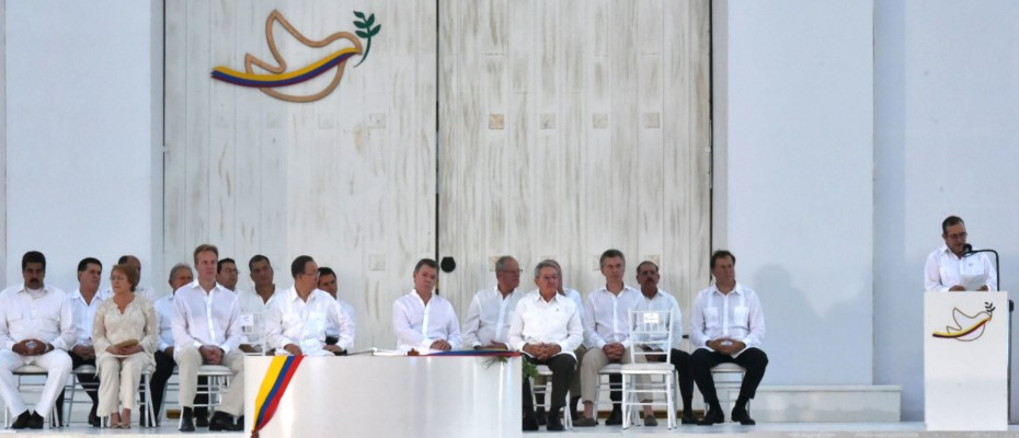 colombia-peace-ceremony