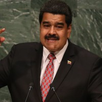 Venezuelan dictatorship digs in and hunkers down