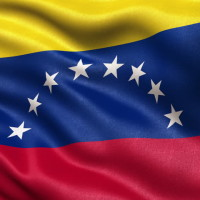 National Assembly Agreement for the Restoration of Constitutional Order in Venezuela