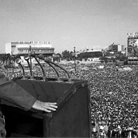 Principled US policy can help Cubans overcome Castro's legacy