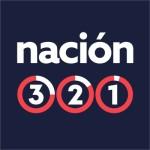 nacion-321