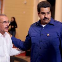 República Dominicana: ¿Camino a otra Venezuela?