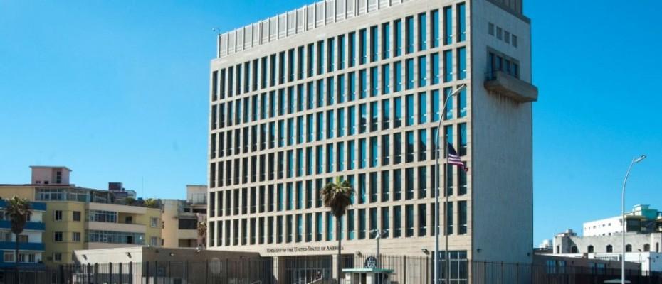 US-Embassy cuba
