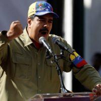 Phony elections won't legitimize Venezuela's Maduro