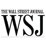 Wall Street Journal WSJ-01